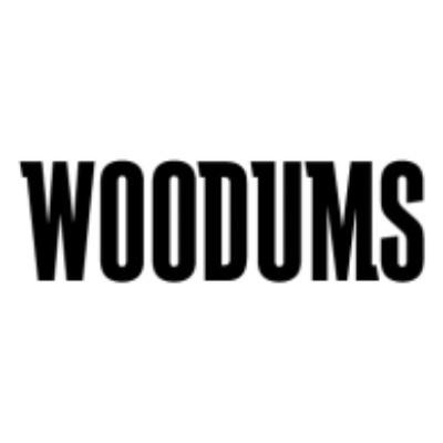 Woodums