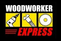 Check special coupons and deals from the official website of Woodworker Express