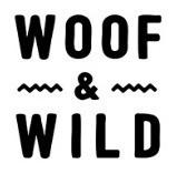 Woof & Wild
