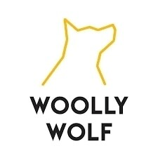 Woolly Wolf