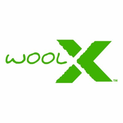 Exclusive Coupon Codes and Deals from the Official Website of WoolX