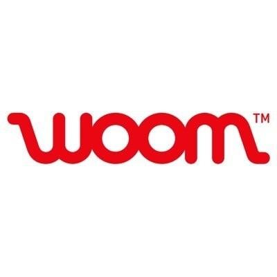 Woombikes
