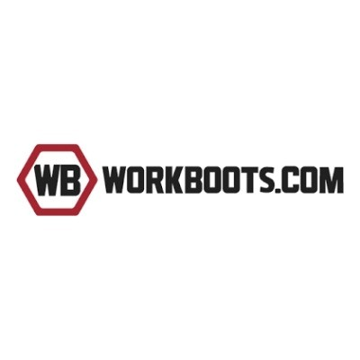 Check special coupons and deals from the official website of Work Boots