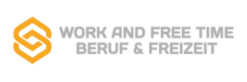 Exclusive Coupon Codes at Official Website of Workandfreetime