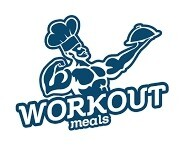 Workout Meals