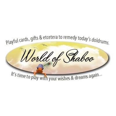 World Of Shaboo