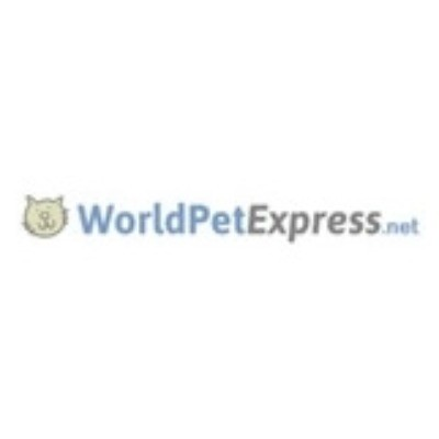 World Pet Express