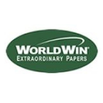 Worldwin