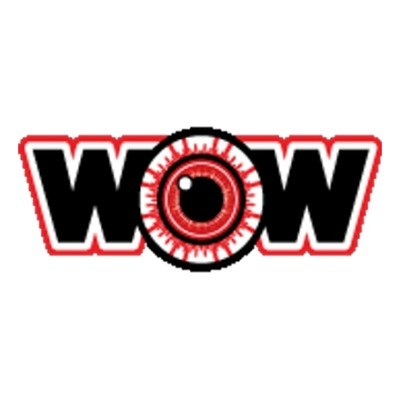 WOW Watersports coupon codes: July 2019 free shipping deals and 50