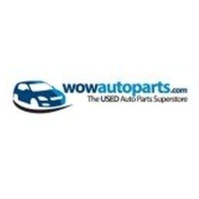 WowAutoParts