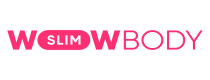 Exclusive Coupon Codes at Official Website of Wowbodyslim UA