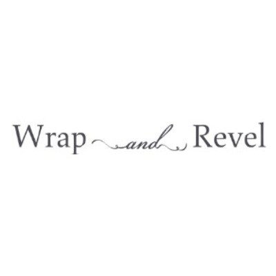 Wrap And Revel