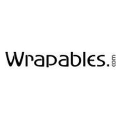 Wrapables