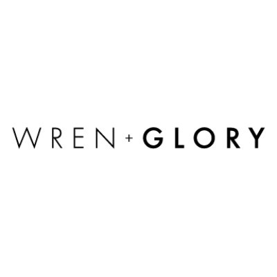 Exclusive Coupon Codes and Deals from the Official Website of Wren + Glory