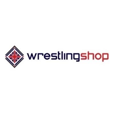 Wrestling Shop