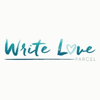Write Love Parcel