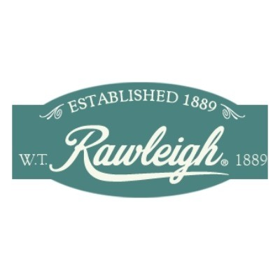 WT Rawleigh