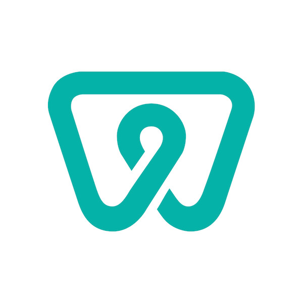 Exclusive Coupon Codes and Deals from the Official Website of Wundertax