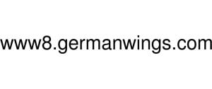 Exclusive Coupon Codes at Official Website of Www8.germanwings