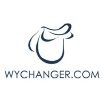 Wychanger Barton Saddlery
