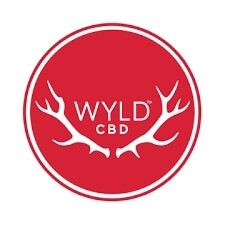 Exclusive Coupon Codes at Official Website of Wyld CBD
