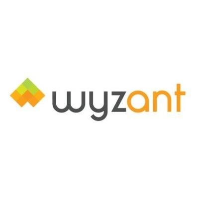 WyzAnt Tutoring