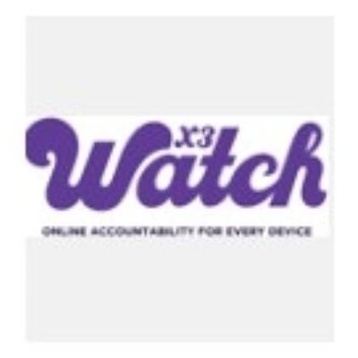 Enjoy 10% Off $145 w/ Sitewide Discount