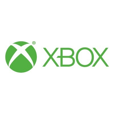 Check special coupons and deals from the official website of Xbox