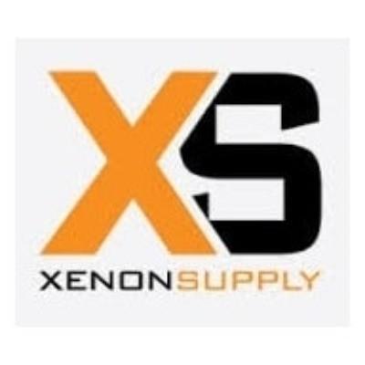 Xenon Supply