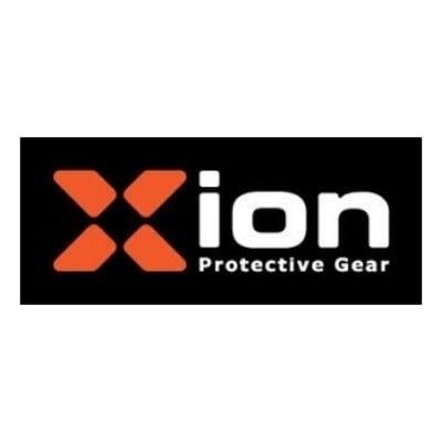 Xion PG