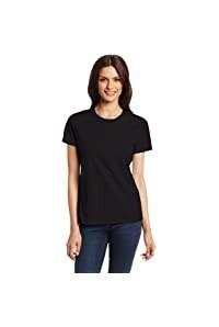Xname Xname T-Shirt