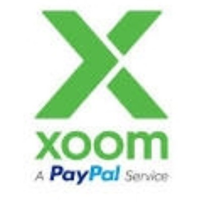 Check special coupons and deals from the official website of Xoom