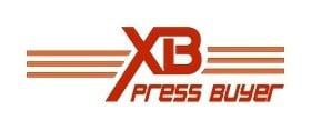 Xpress Buyer