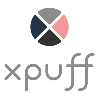 Xpuff