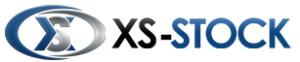 XS-Stock