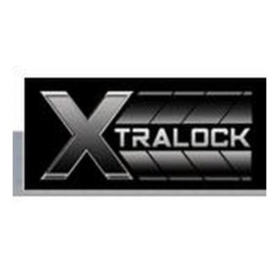 XtraLock