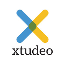 Exclusive Coupon Codes at Official Website of Xtudeo