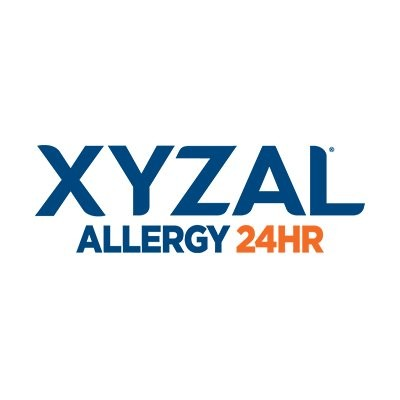 Exclusive Coupon Codes at Official Website of Xyzal