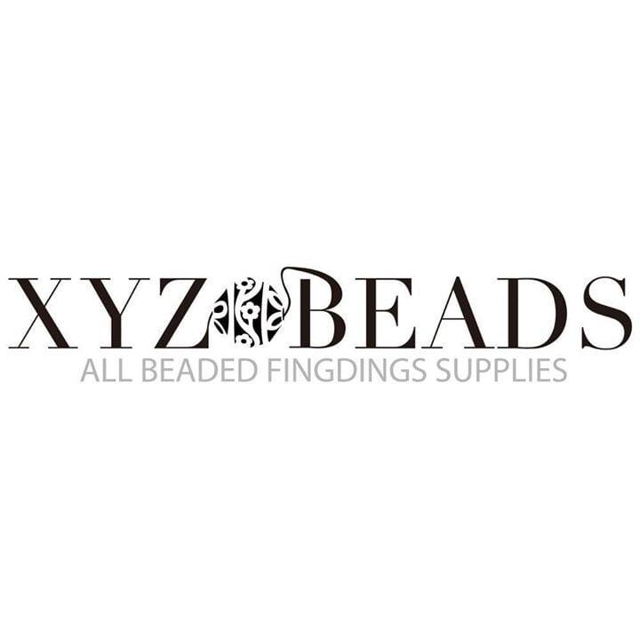 Xyzbeads