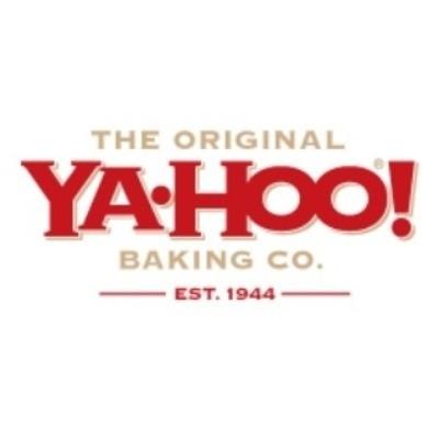 Ya-Hoo! Baking Company