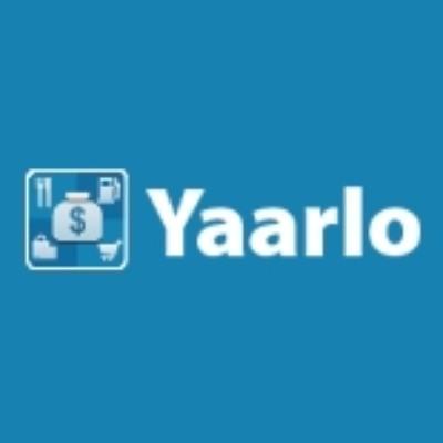 Yaarlo