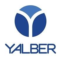 Yalber