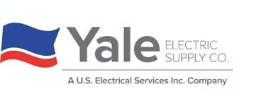 Yale Electric Supply
