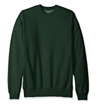 Exclusive Coupon Codes at Official Website of Yale Sweatshirt