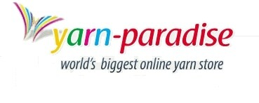 Yarn Paradise
