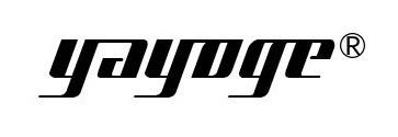 Yayoge