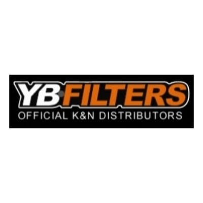 YB Filters