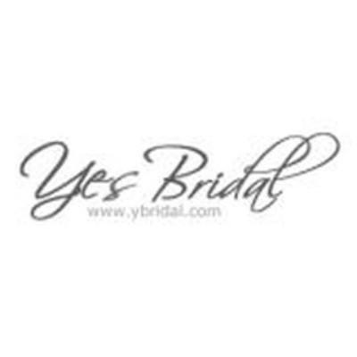 Ybridal