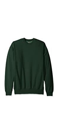 Exclusive Coupon Codes at Official Website of Yeezy Sweatshirt