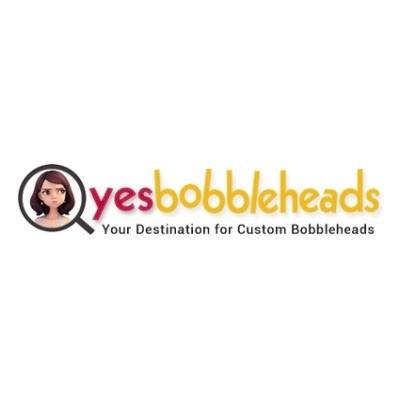 Yesbobbleheads